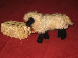 sheep kit 019 (2)
